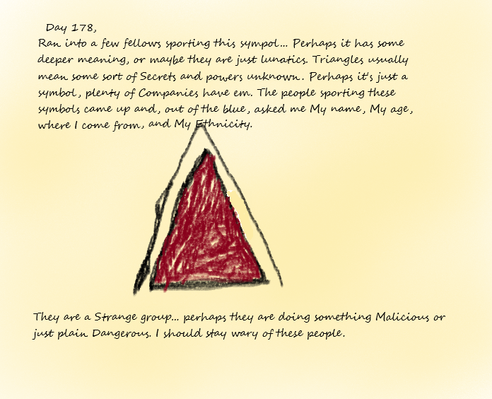Daniel Pratt's Journal.png