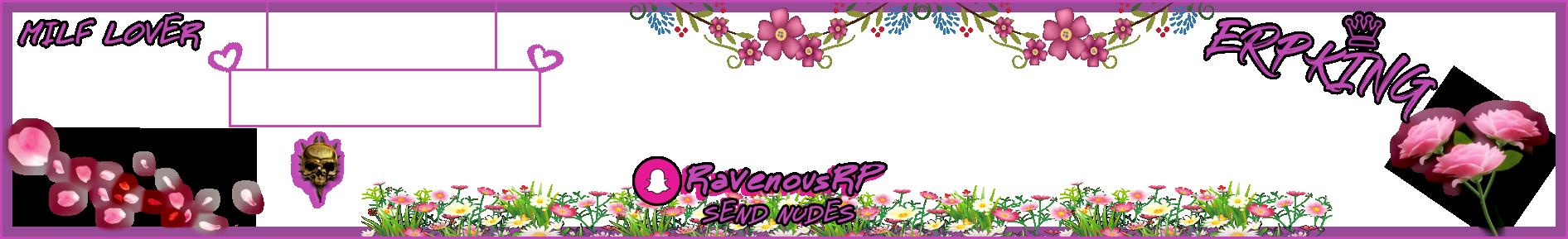 1621943683_RavenousRP2.png.736633011fd1319121cfcb81695d3ef8.png