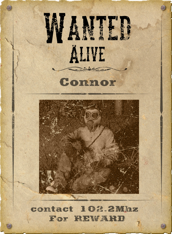 1938500358_WantedposterBilly3.png.5af39afb2046ed5dca4dc989fb486ff8.png
