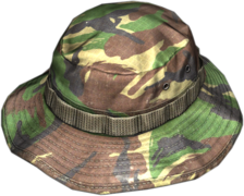 224px-Boonie_Hat_Camo3.png.f713e981fa2bec2222855a79f564441c.png