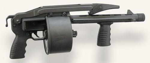 500px-Striker12.jpg
