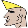 Chad.png.dcbdc463fd257bd86786a78feafe6626.png