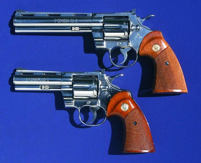 Colt-Python.jpg.02e884f898873bb1c8f61a99d54ac3ca.jpg