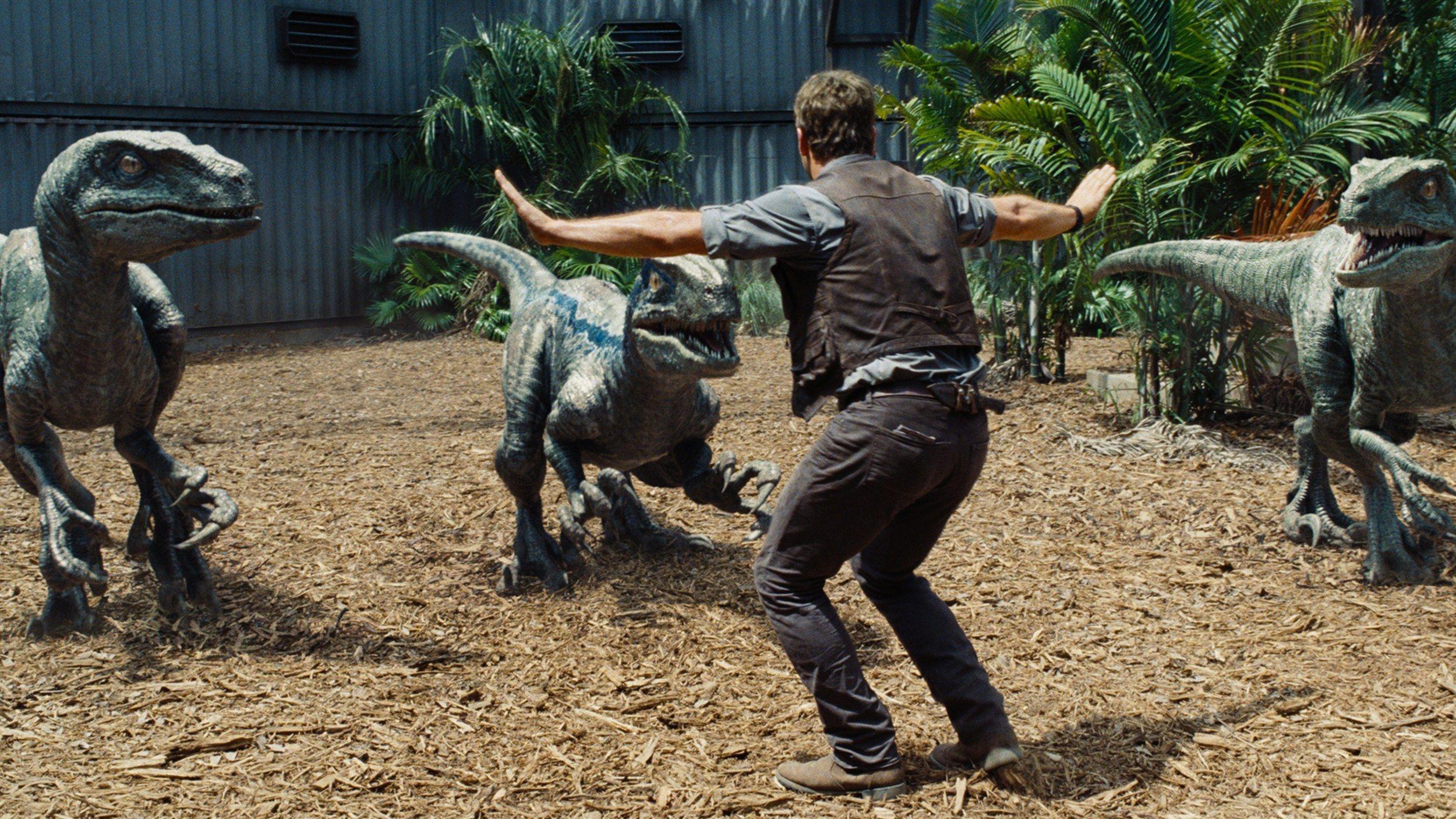 DinosaurWhisperer.jpg