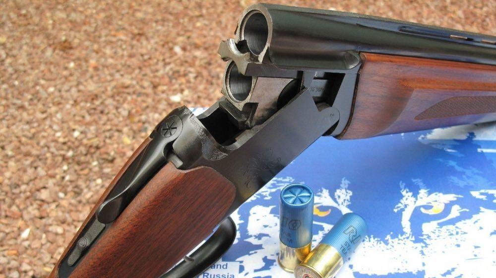 Kalashnikov-USA-MP-27-ft-image.jpg