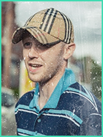 Kyle.png.9d17b62240057cc76da8d2682f0a35b7.png.6f09b59cb6e6d672c5f6935e7bd8f3ae.png