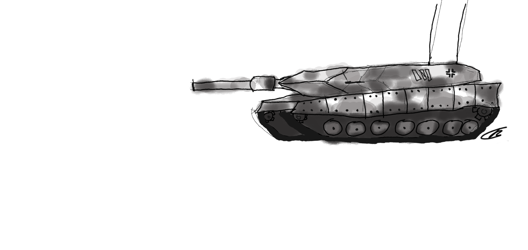 Military_tank_branded.png.b82ce9b9f4a6a99cae0a5aee9e1bf856.png