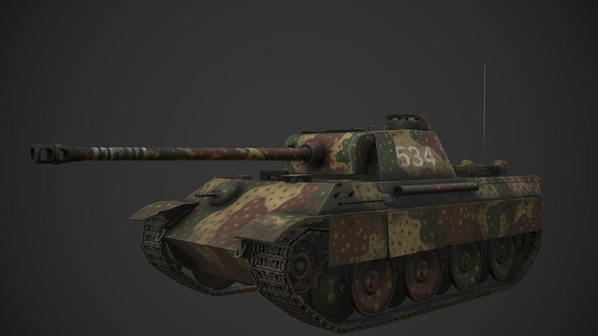 Panzer.jpg.5a5efa414053e19af4f7a742acd52b92.jpg