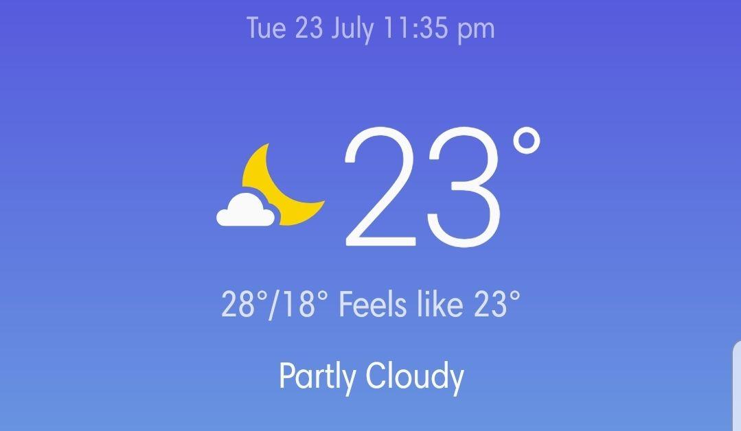Screenshot_20190723-233543_Weather.jpg