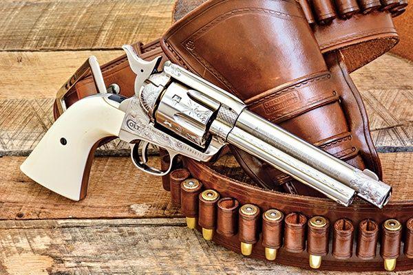 Umarex-Colt-Peacemaker-Air-Gun.jpg.56c90439edbeef7c247d278821a19595.jpg