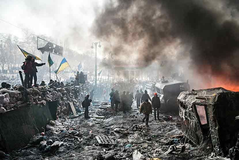 War-Ukraine.jpg.9ea4e48c501b4a769d37cb590de5e7db.jpg