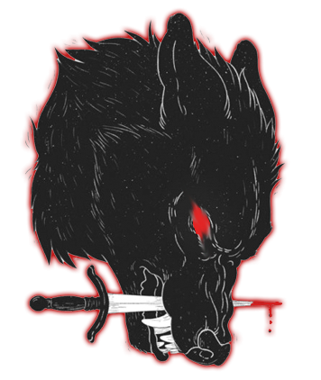 Wolfpack.png.947383700bc16b9d5e017887b0af1bf4.png