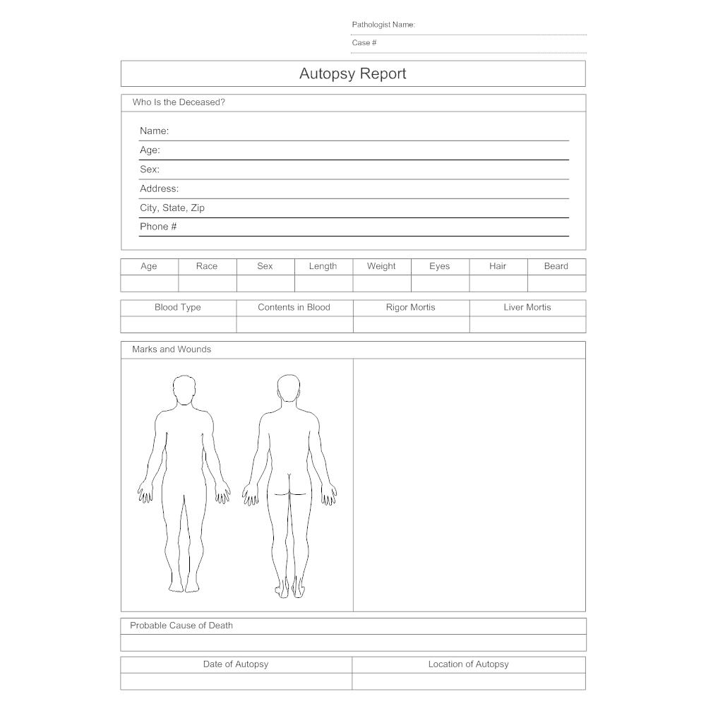 autopsy-report.png