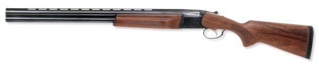 baikal-mp-27-double-barrel-over-under-gun_f.jpg
