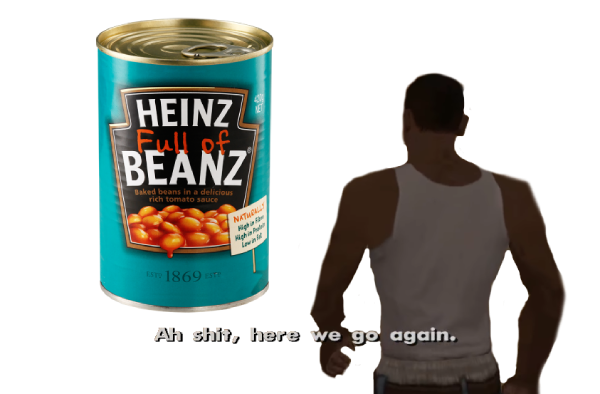 beans.png.3c3a3791f588a469ae8806a27121b090.png