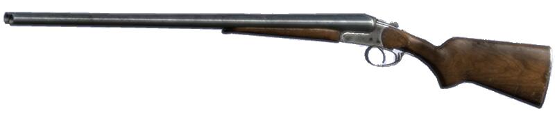 dayz-izh43-shotgun.jpg.png.5701aa3c002e35667c17a967320f8d24.png