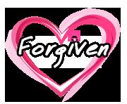 forgiven.png.5c0c2df485252dbb0f57bbb0efd9e62f.png