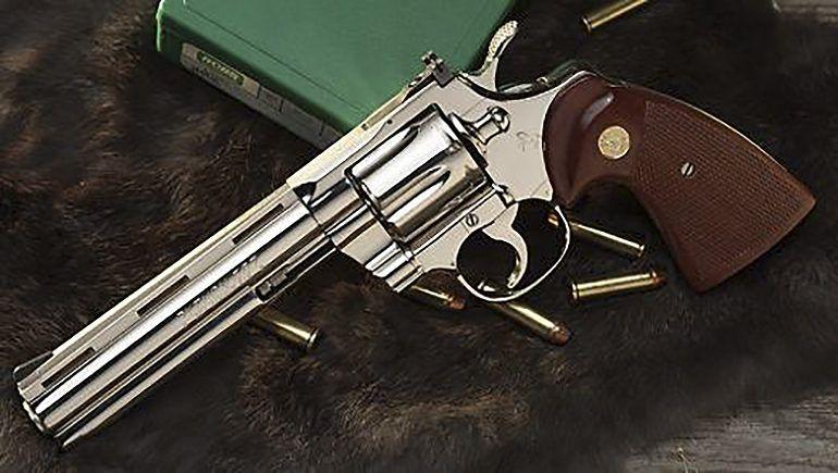 gun4-1-770x435.jpg.71dc47c43aa26b0afaa875fabb4077b8.jpg