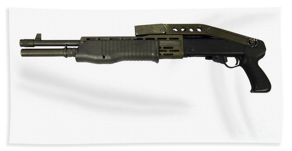 italian-franchi-spas-12-combat-shotgun-andrew-chittock.jpg