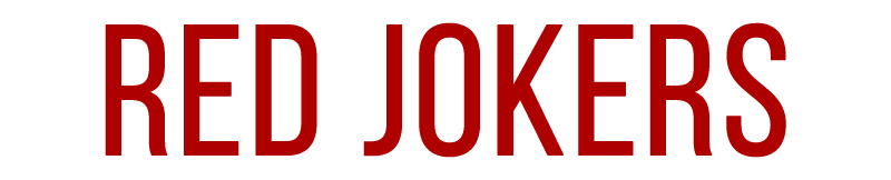 red.png.baa362b547686cded3770dfb79799c6c.png