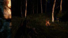 Campfire RP