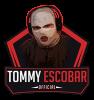 Tommy Escobar