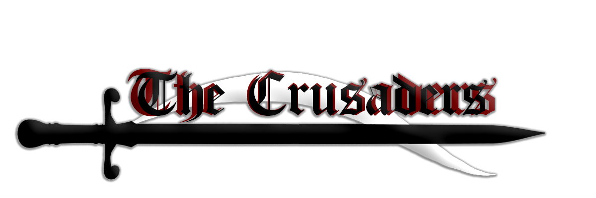 216255825_TheCrusaders.png.ecf6637907464e20c33a13f97be18b2d.png