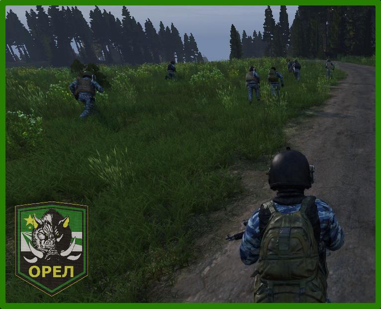 OREL patrol.png