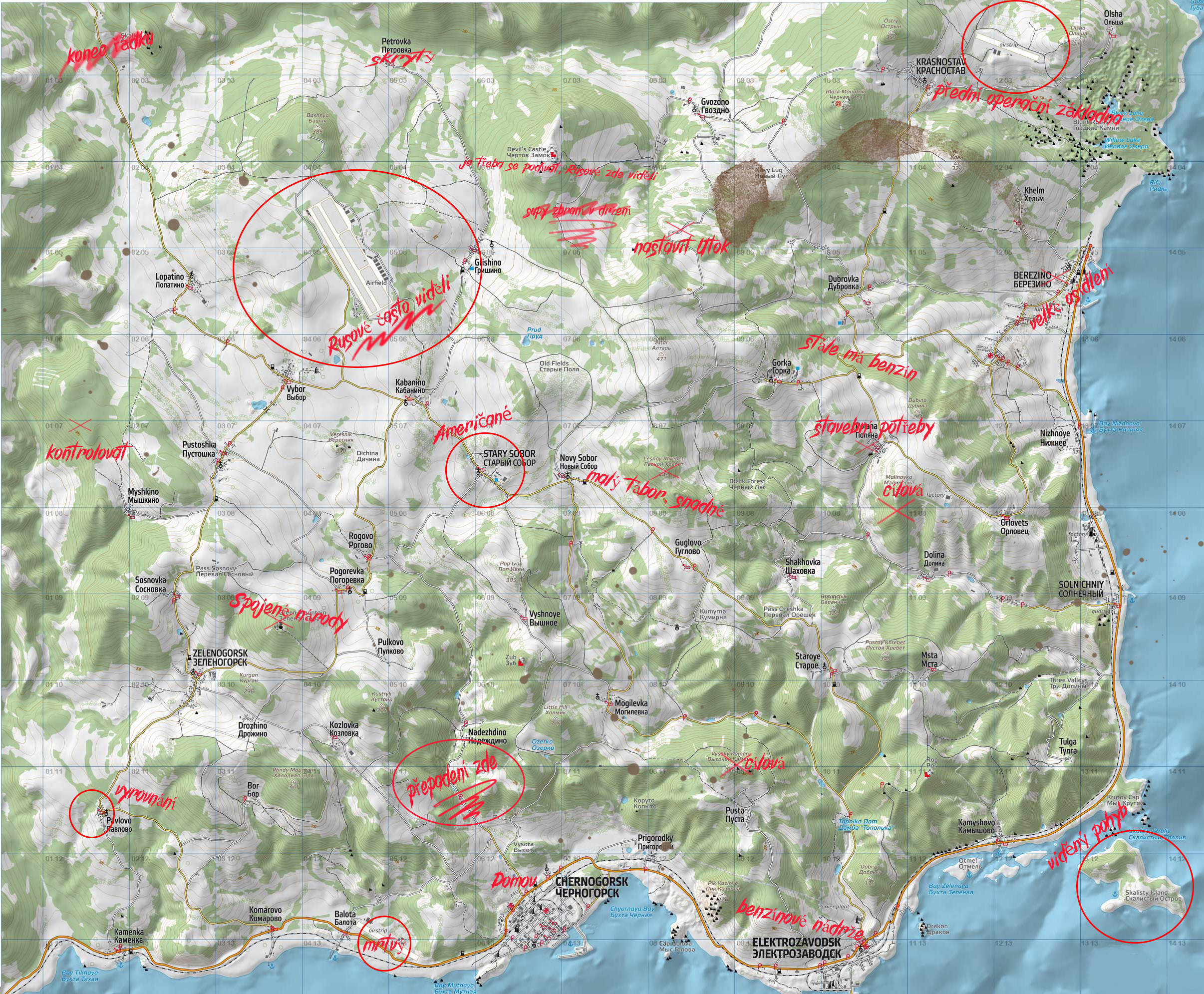 Chernarus-Map_new.png.7181727f45dcc5853b0084aefdb9a259.png