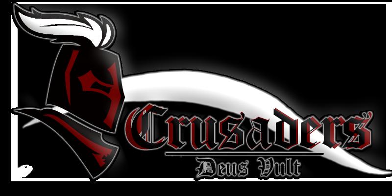 Crusaders.png.8224ecd9065cf4f16d87f7f504f94189.png