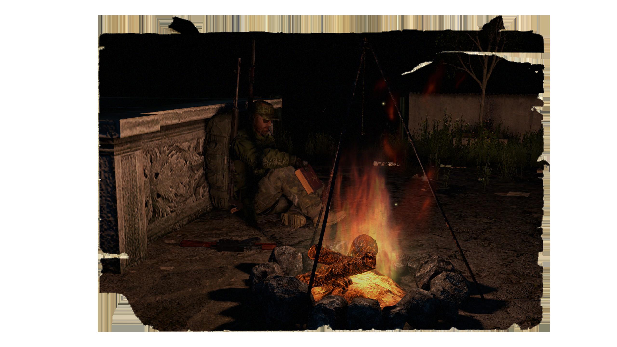Dom_Campfire_edit.png.b72adaa422127265872727d3d46ce39f.png