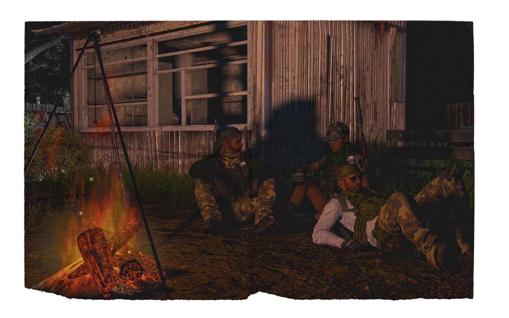 Family_Campfire_edit.png.aa497b1e1fff2c9f23470077731b0085.png