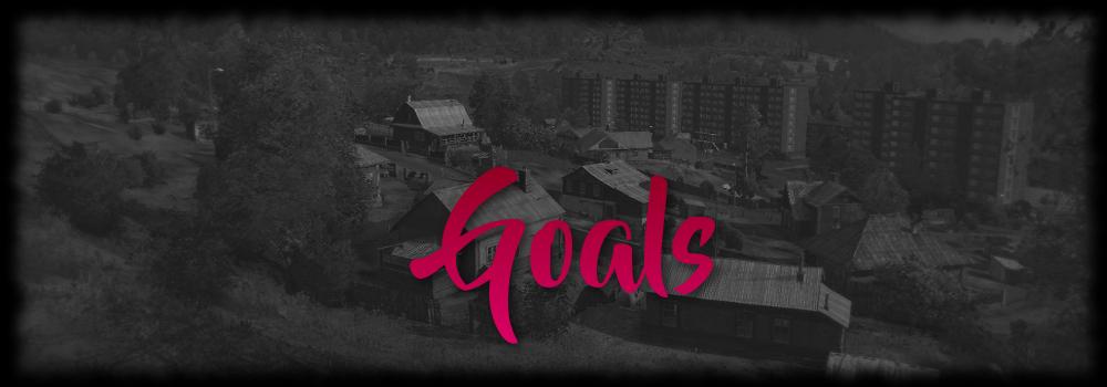 Goals.png.8b1f726fe7e8aabff3369c0b3077ef1f.png