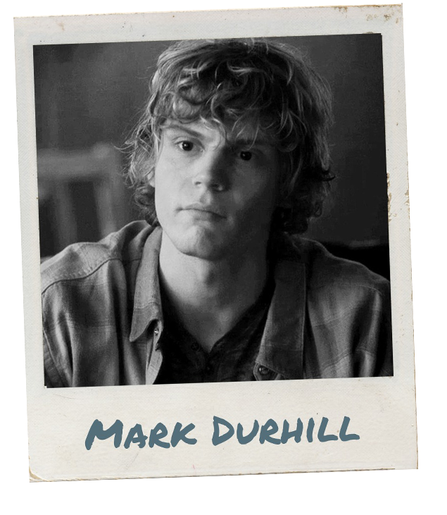 MarkDurhil.png.cc81a2b5862b9344f79f90d81dacc09d.png
