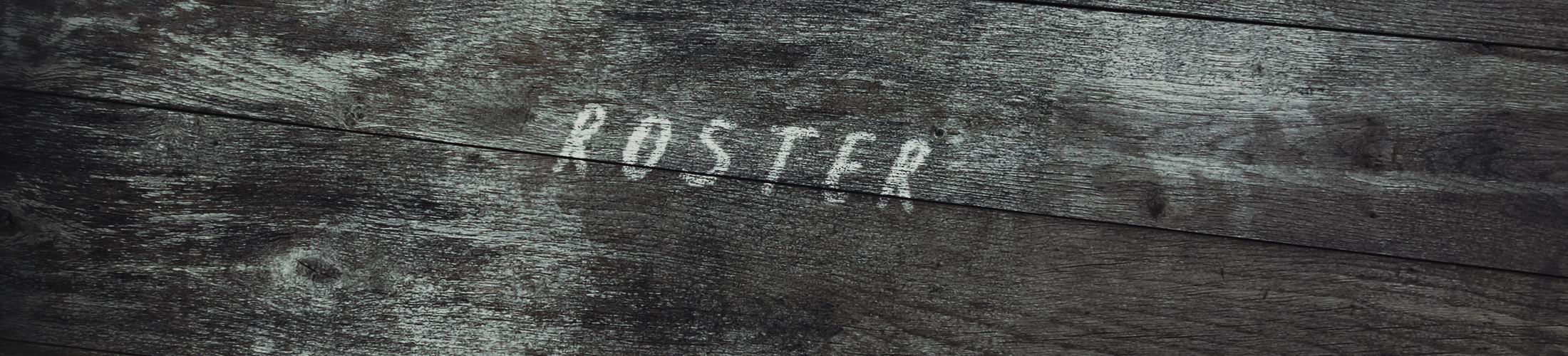ROSTER.png.b8b22d48b2b035d5157773a945b9e1dd.png
