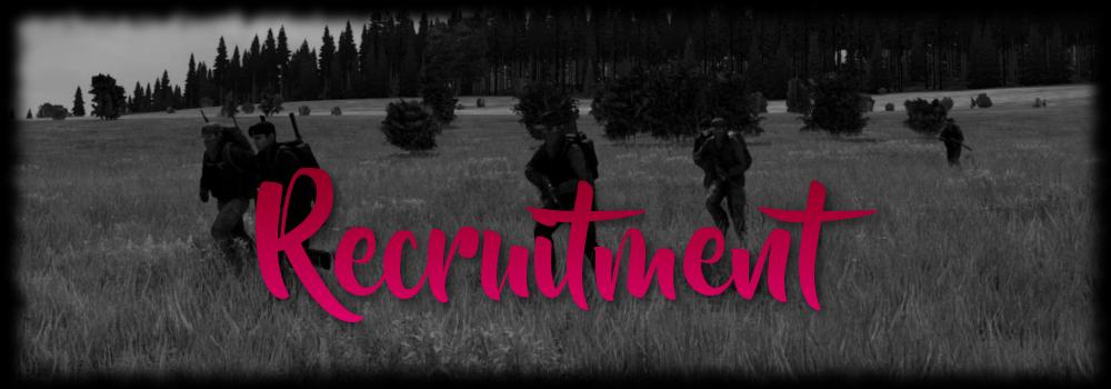 Recruitment.png.b3045858e53d9ef757f28958bce674b0.png