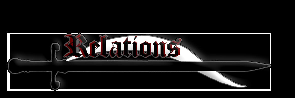 Relations.png.313cb41e9cca32447ab7d394494571d6.png