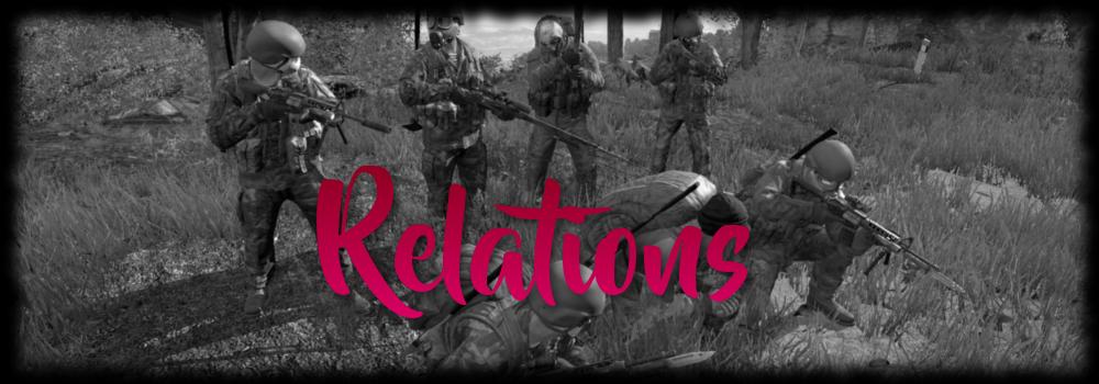 Relations.png.36f694e4e674c8cd079d66932717bd24.png