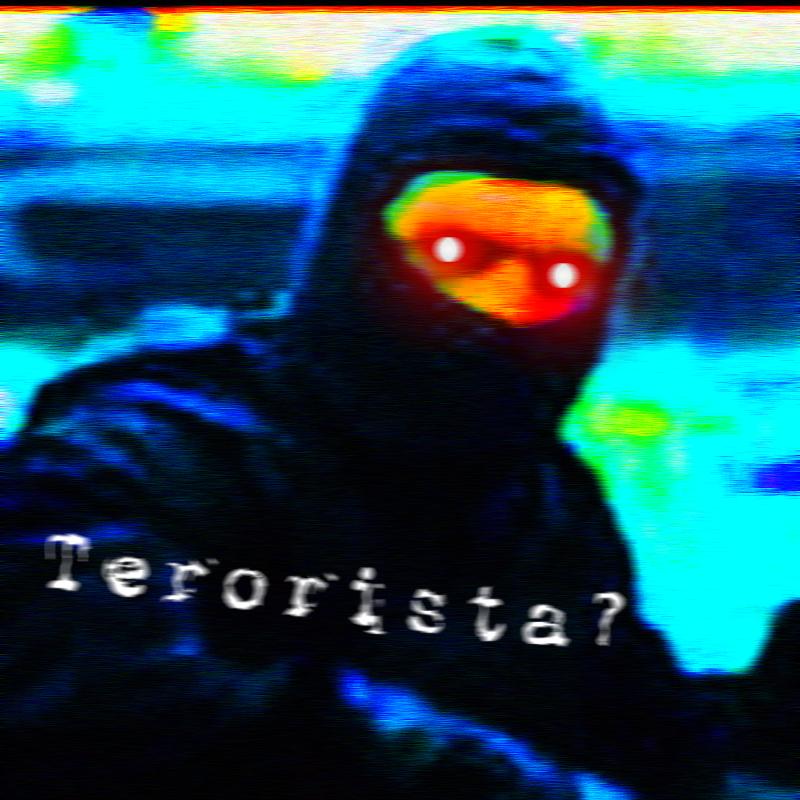 Terrorists_.png.50ab845b2356548ed5045c24f78127ac.png