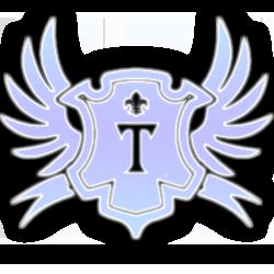 Twink-Paladin.png.425216122d04a41e0481a8e72c27aa9c.png