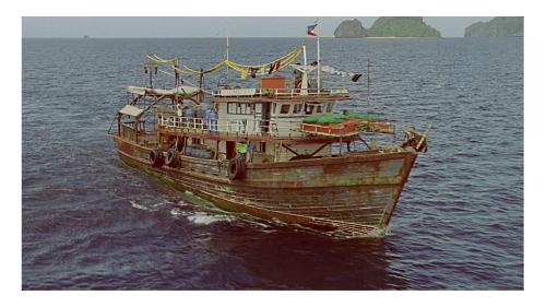 boat2.png.ced47fb08c763a14a235f498db3a8375.png