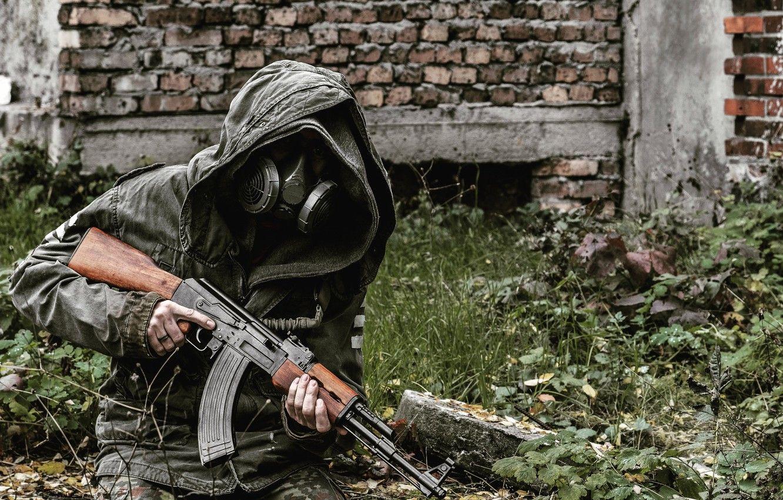 chernobylite-stalker-stalker-chernobyl-ak47-kalash.jpg.b013afad912b2da29ac5593fc4364c3f.jpg