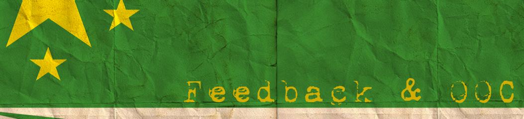 feedback.png.37b3d673c90a7f788f0d64fbf55ce8ae.png