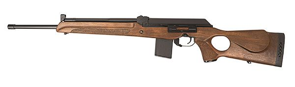 fim-rifle-vepr-super-308-21.jpg.b66422ee0dc4d9f299030a1632fe27fc.jpg