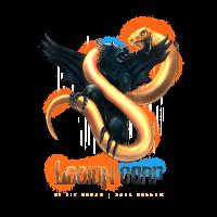 Legion Corporation