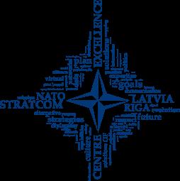 logo-full.png.2e6c169b80f1100e2fd4ab9840fe320a.png