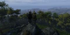 Cherno View