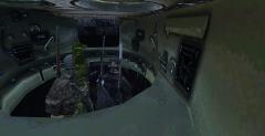 Tank In A Tank