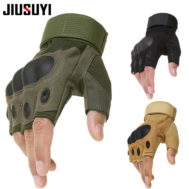 tactical-gloves-army-bicycle-combat-paintball.jpg