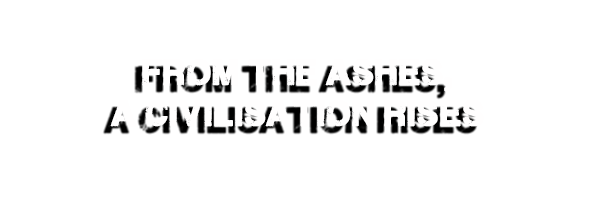 102243935_fromtheashes.png.1dac0bf3803122a824f5c4c4b35d8669.png